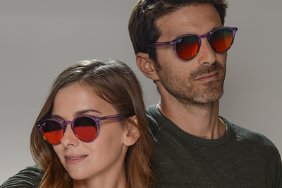 How To Find The Perfect Fitting Sunglasses