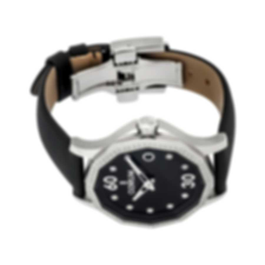 Corum Admiral'S Cup Stainless Steel Automatic Ladies Watch 082.101.47