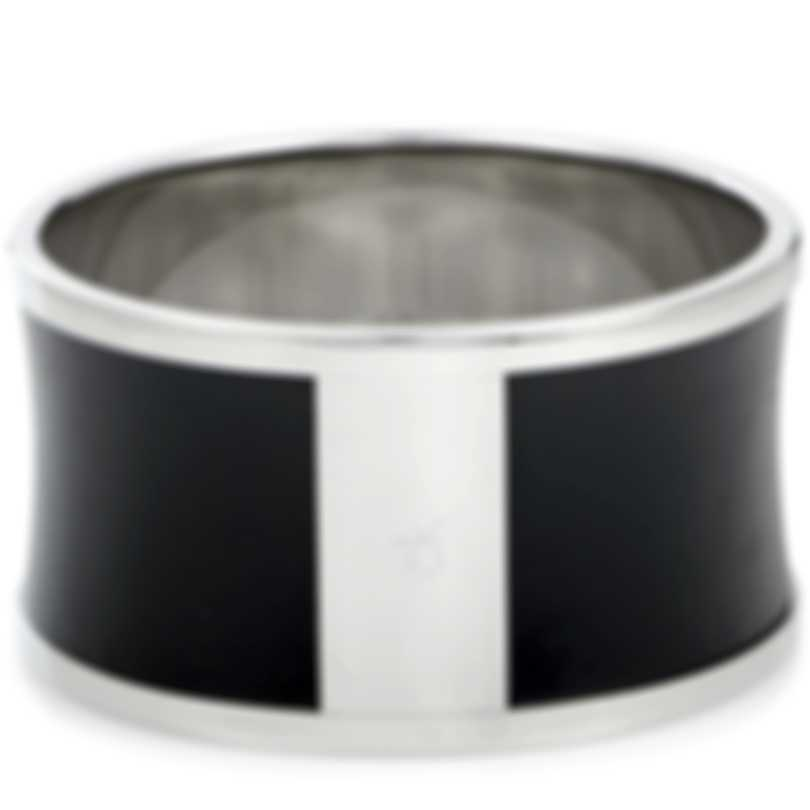 Calvin Klein Spellbound Stainless Steel Bangle Bracelet KJ0DBD0901-XS