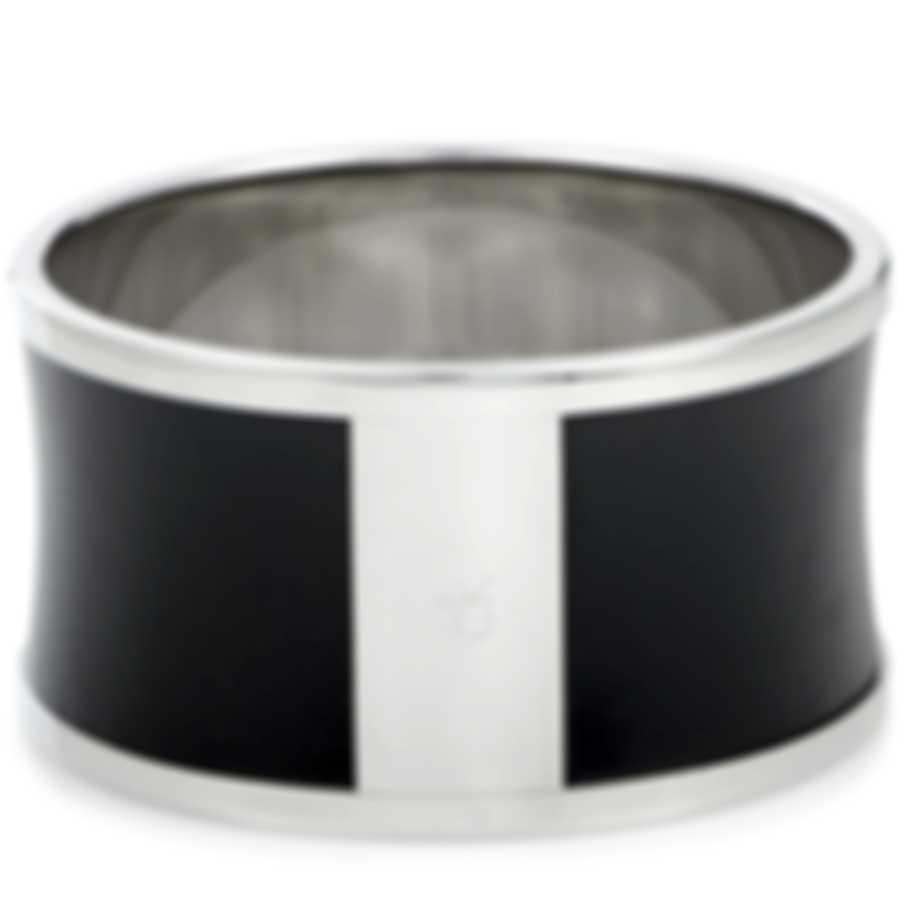 Calvin Klein Spellbound Stainless Steel Bangle Bracelet KJ0DBD0901-XS
