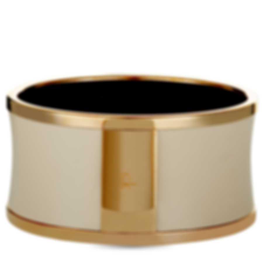 Calvin Klein Spellbound Stainless Steel And Gold PvD Bracelet KJ0DPD1901-0S
