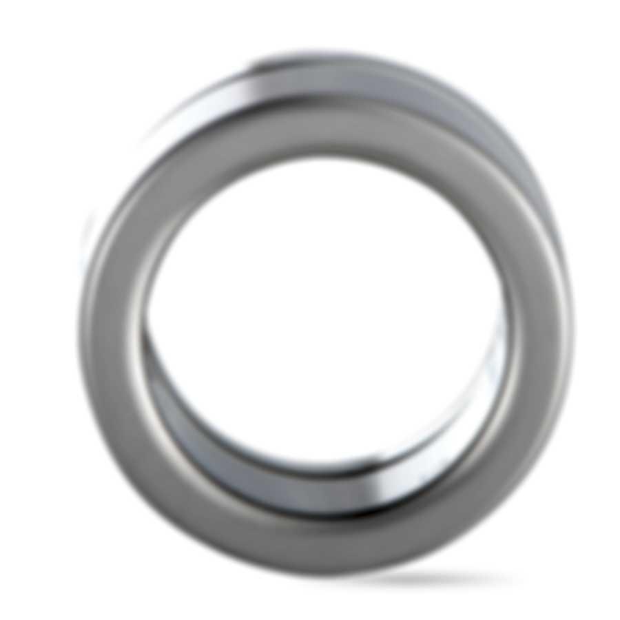 Calvin Klein Satisfaction Stainless Steel Bangle Rings Set KJ1DMR0801-06