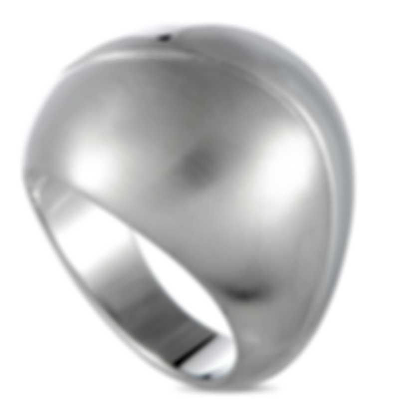 """Calvin Klein - """"Empathic"""" Stainless Steel Ring KJ1VMR0801-06"""