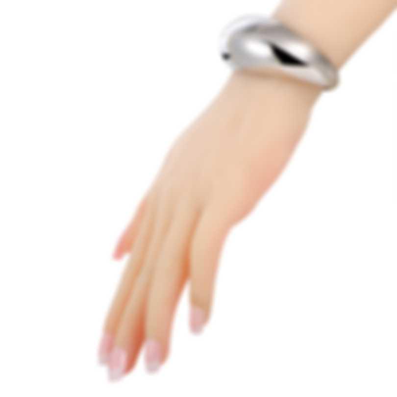 Calvin Klein Empathic Stainless Steel Bracelet KJ1VMD0801-0S