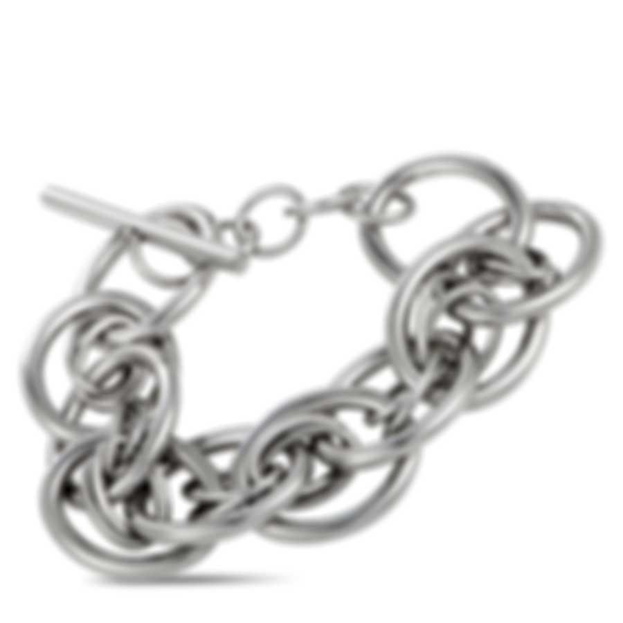 Calvin Klein Forward Stainless Steel Bracelet KJ1QMB0001-XS