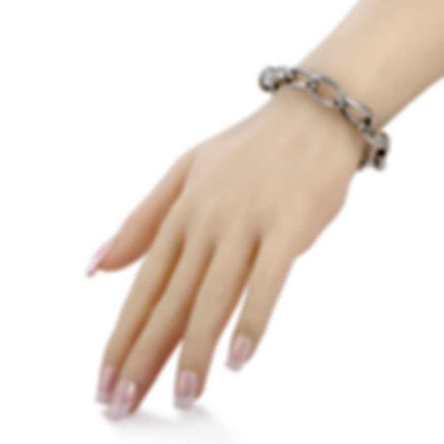 Calvin Klein Desirable Stainless Steel Bracelet KJ1PMB0001-XS