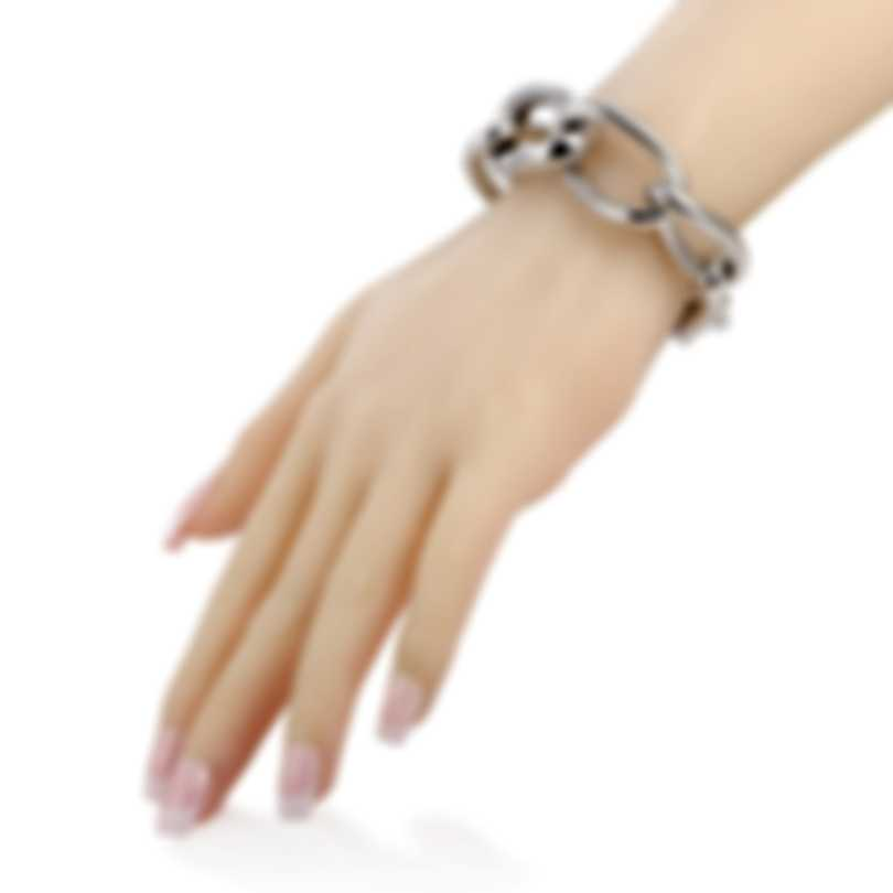 Calvin Klein Desirable Stainless Steel Bracelet KJ1PMB0002-XS