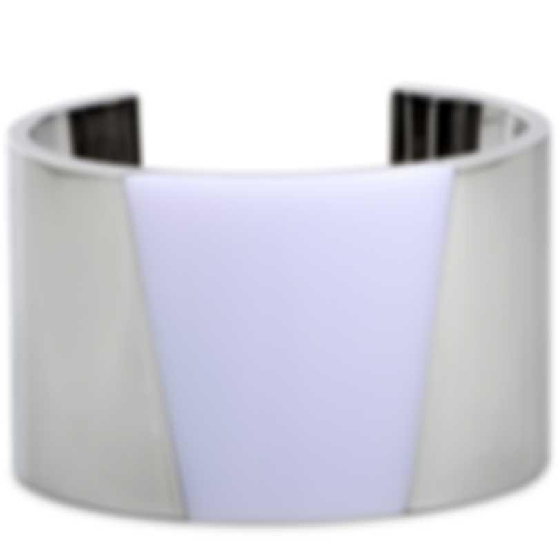 Calvin Klein Distinct Stainless Steel Bracelet KJ2ZWF2901-0S