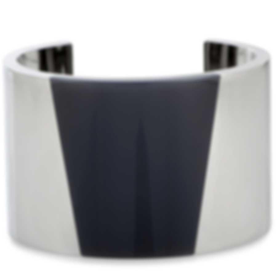 Calvin Klein Distinct Stainless Steel Bracelet KJ2ZAF2901-XS