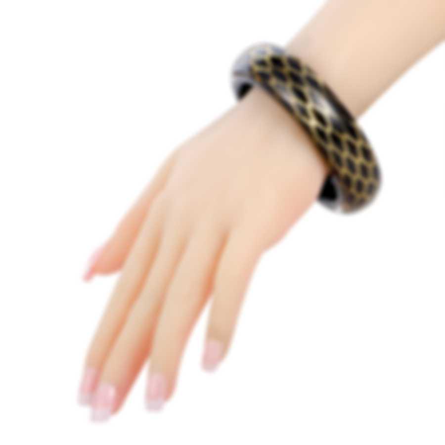 Calvin Klein Abstract Stainless Steel Bracelet KJ2SBD5601-0S