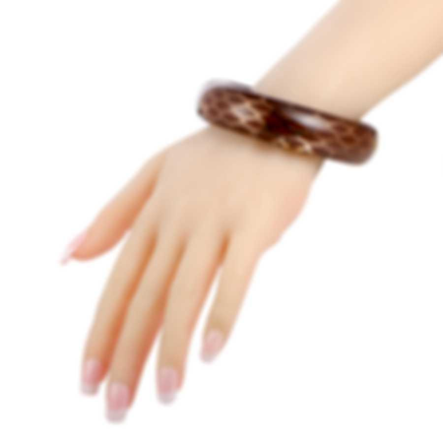 Calvin Klein Abstract Stainless Steel Bracelet KJ2SCD5601-0S