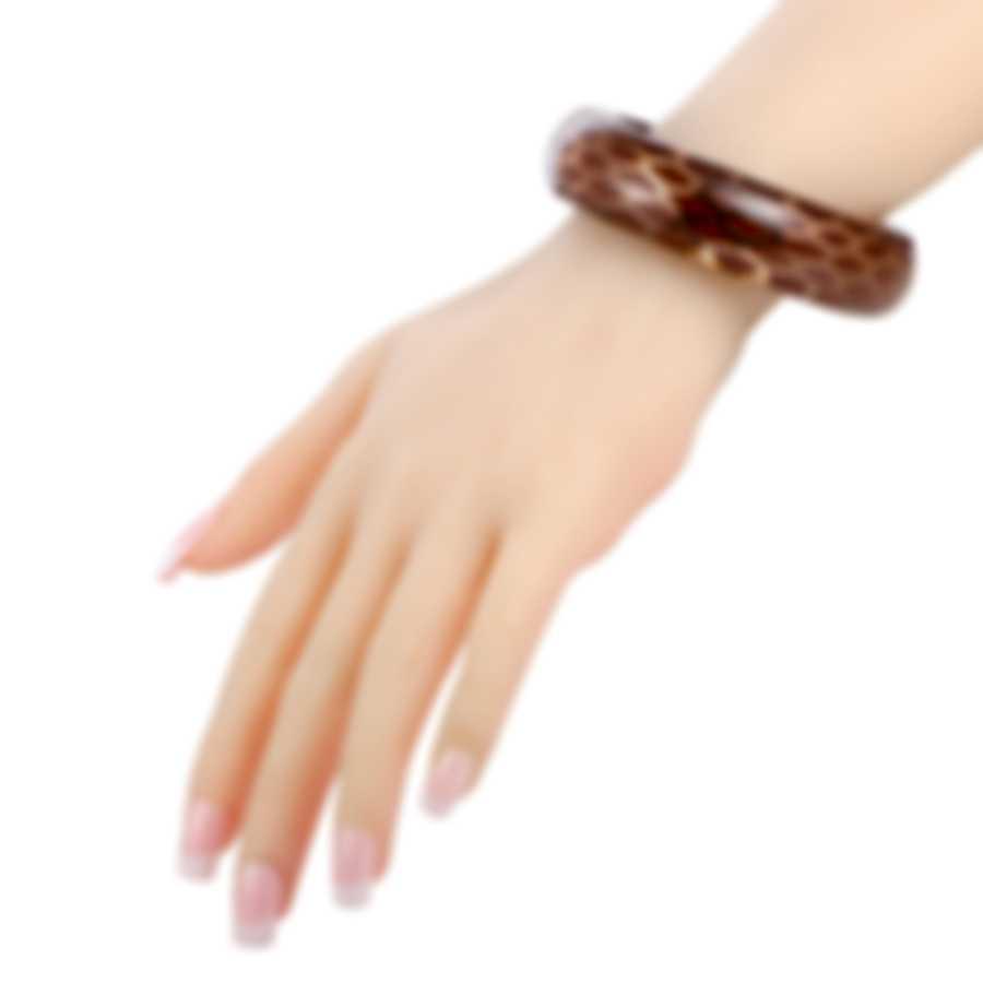 Calvin Klein Abstract Stainless Steel Bracelet KJ2SCD5601-XS