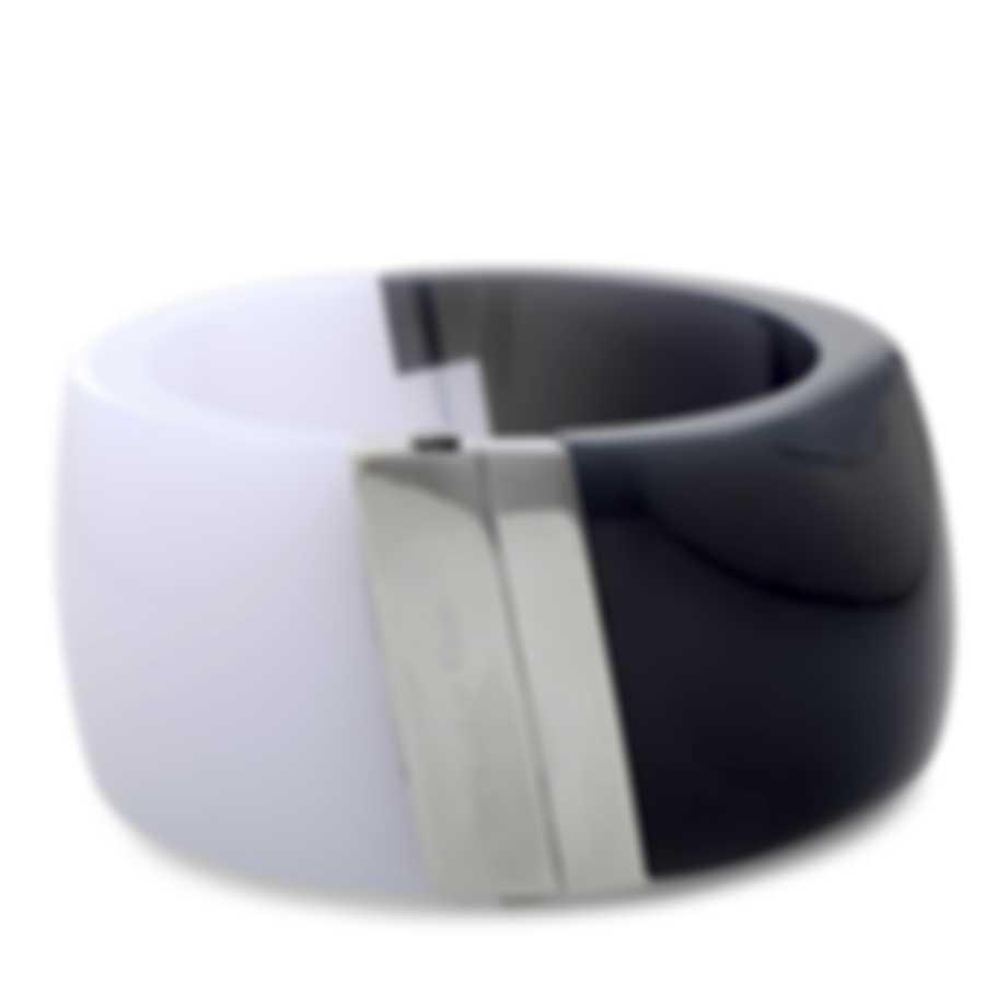 Calvin Klein Vision Stainless Steel Bracelet KJ2RWD3901-XS