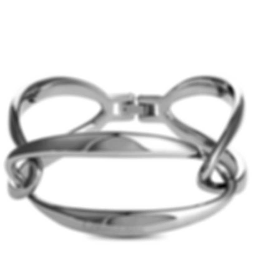 Calvin Klein Lovely Stainless Steel Bracelet KJ2MMD0001-0S