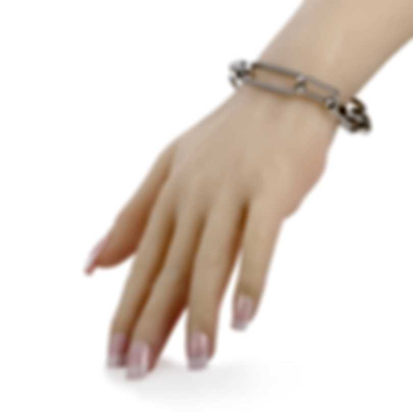 Calvin Klein Brisk Stainless Steel Bracelet KJ92MB0001-0S
