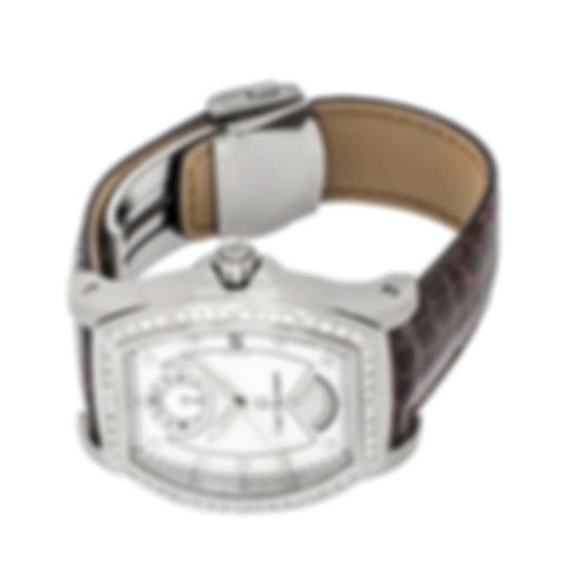 Carl F. Bucherer Patravi T-24 Diamond Automatic Men's Watch 00.10612.08.74.11