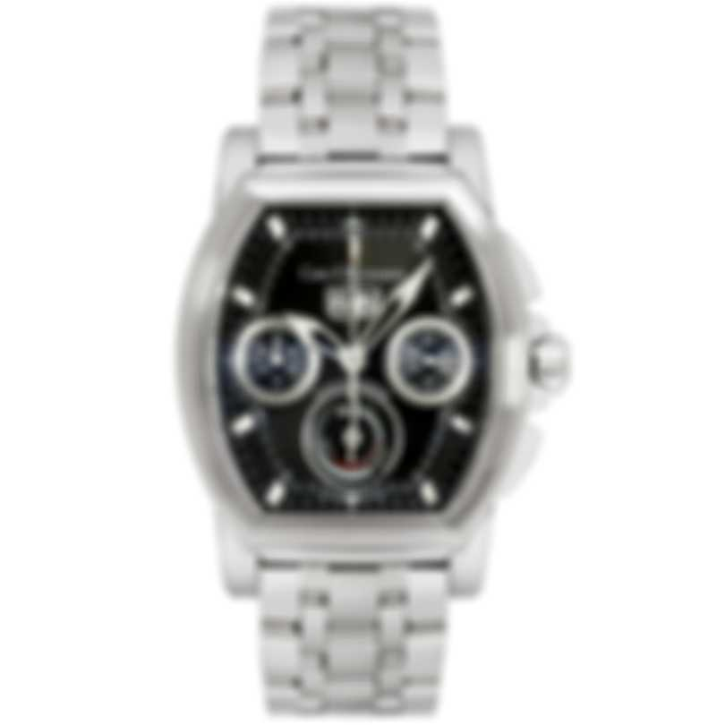 Carl F Bucherer Patravi T-Graph Automatic Men's Watch 00.10615.08.33.21