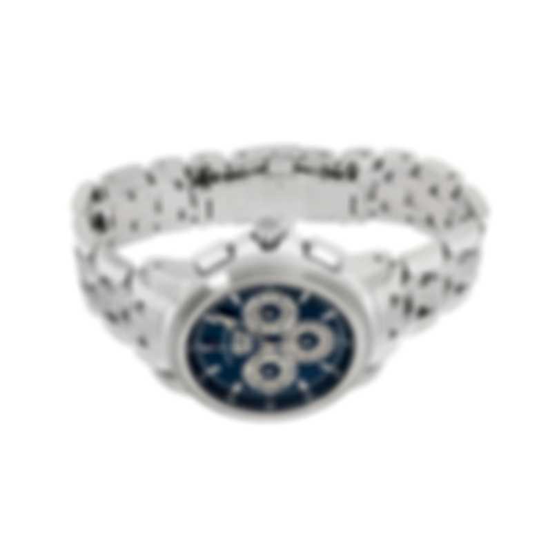 Carl F. Bucherer Patravi Chronograph Automatic Men's Watch 00.10624.08.53.21