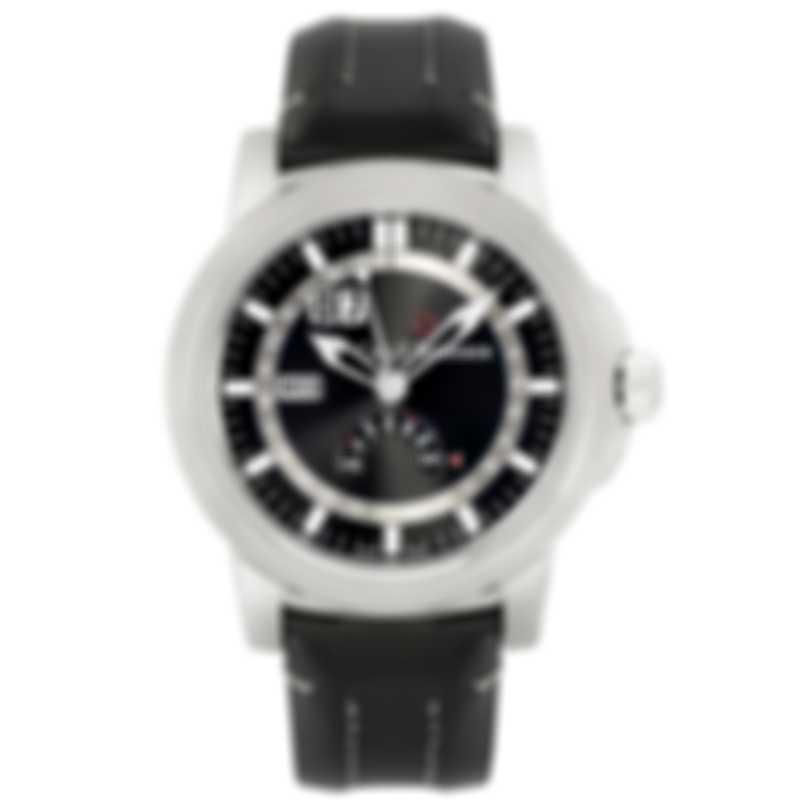 Carl F. Bucherer Patravi Calendar Automatic Men's Watch 00.10629.08.33.01
