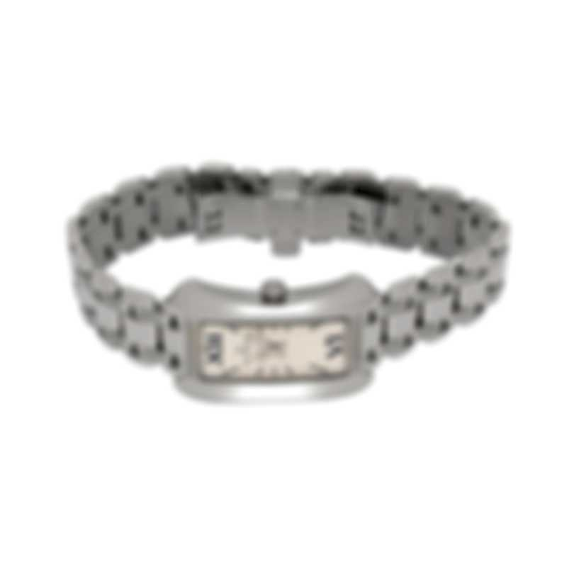 Carl F. Bucherer Alacria Midi Quartz Ladies Watch 00.10701.08.15.21