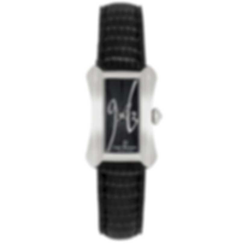 Carl F. Bucherer Alacria Mini Quartz Ladies Watch 00.10703.08.32.01