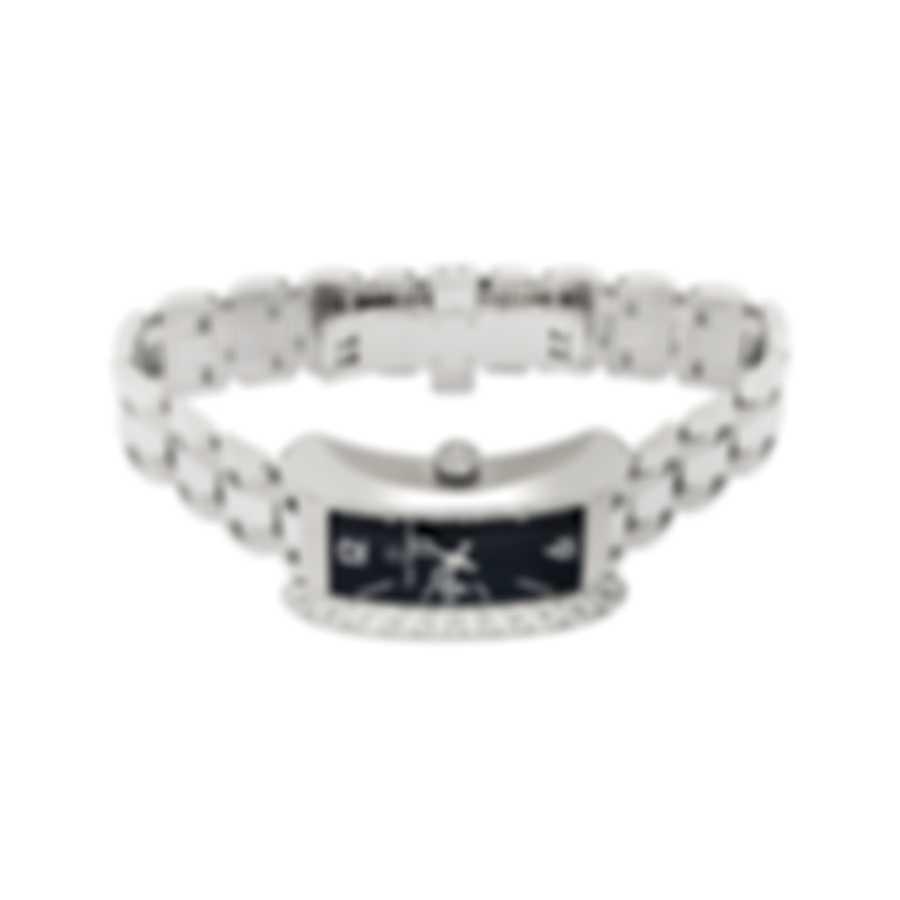 Carl F. Bucherer Diamond Alacria Diva Quartz Ladies Watch 00.10705.08.36.31