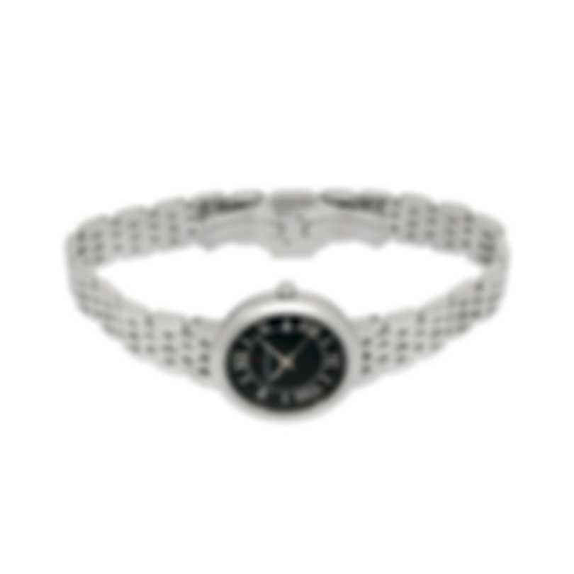 Carl F. Bucherer AdamaviQuartz Ladies Watch 00.10315.08.35.21