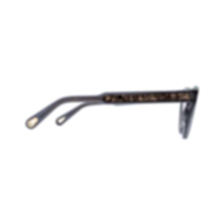 Chloe Women's Grey Acetate Sunglasses CE757S-035