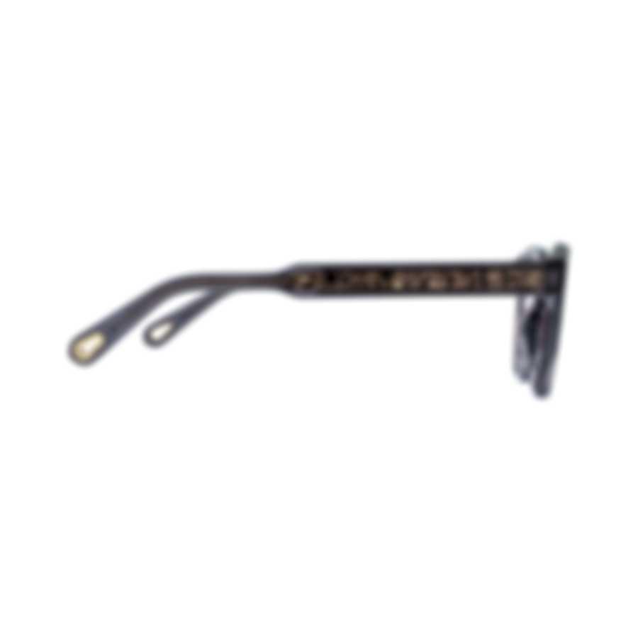 Chloe Women's Grey Acetate Sunglasses CE759S-035