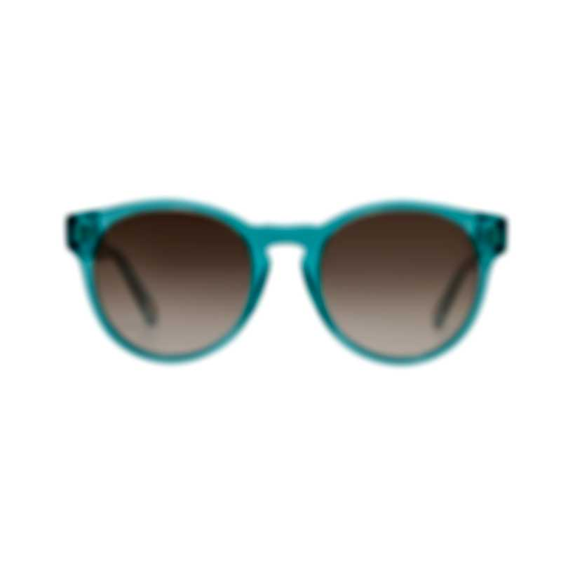 Chloe Women's Blue Azure Acetate Sunglasses CE753S-969
