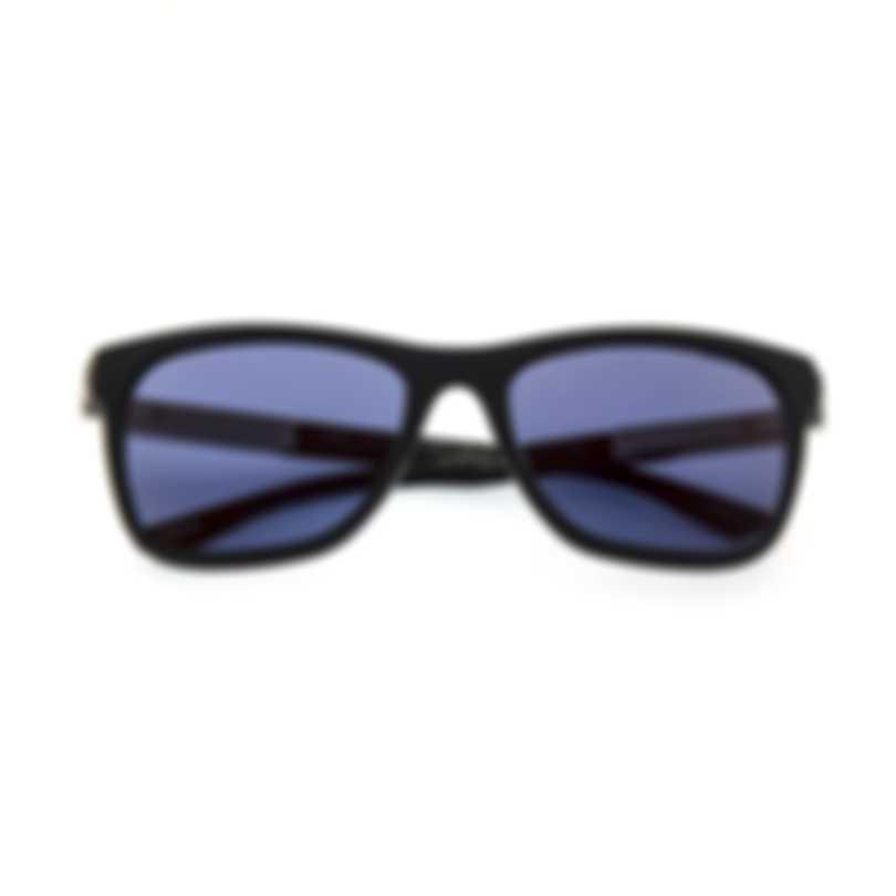 Chopard Black Sunglasses 95217-0449