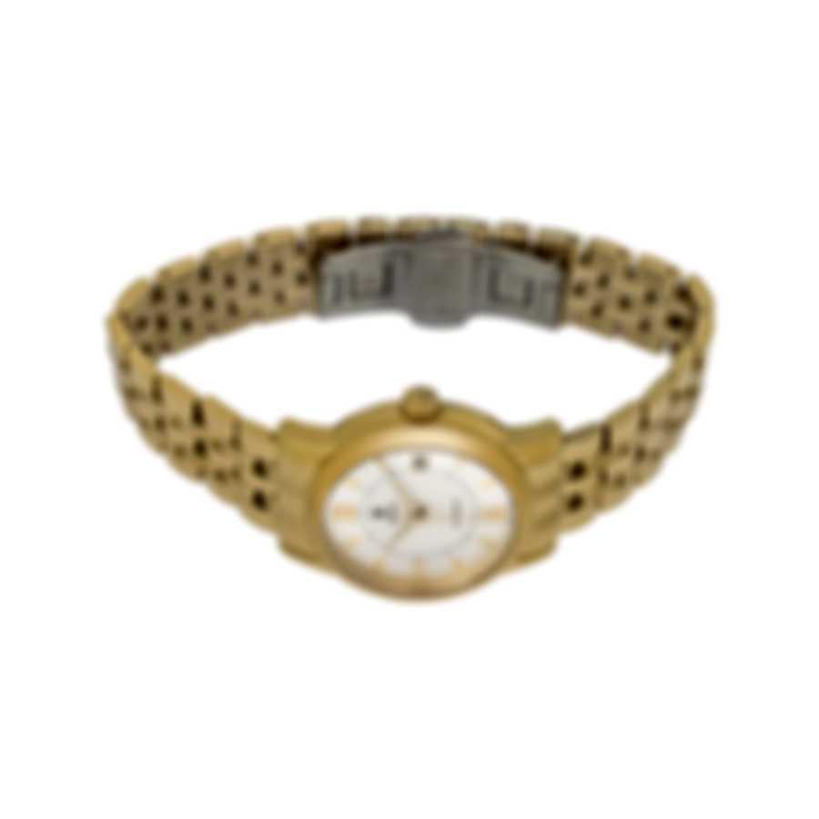 B Swiss Tradition III Automatic Men's Watch 00.50205.10.15.21