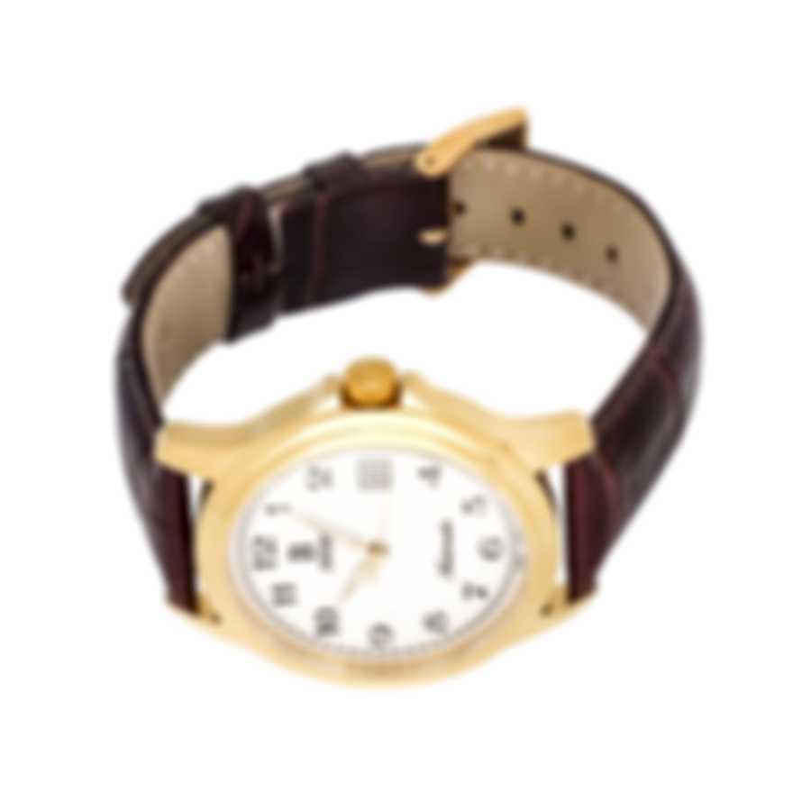 B Swiss By Bucherer Prestige Automatic Men's Watch 00.50501.10.22.01