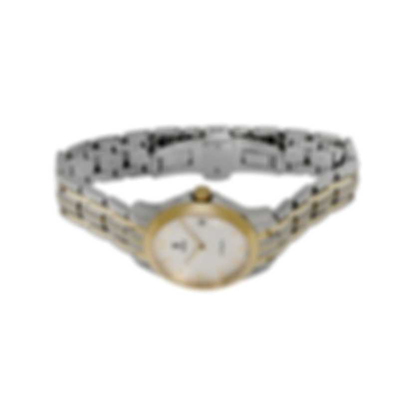 B Swiss Prestige Gents Automatic Men's Watch 00.50501.34.16.21