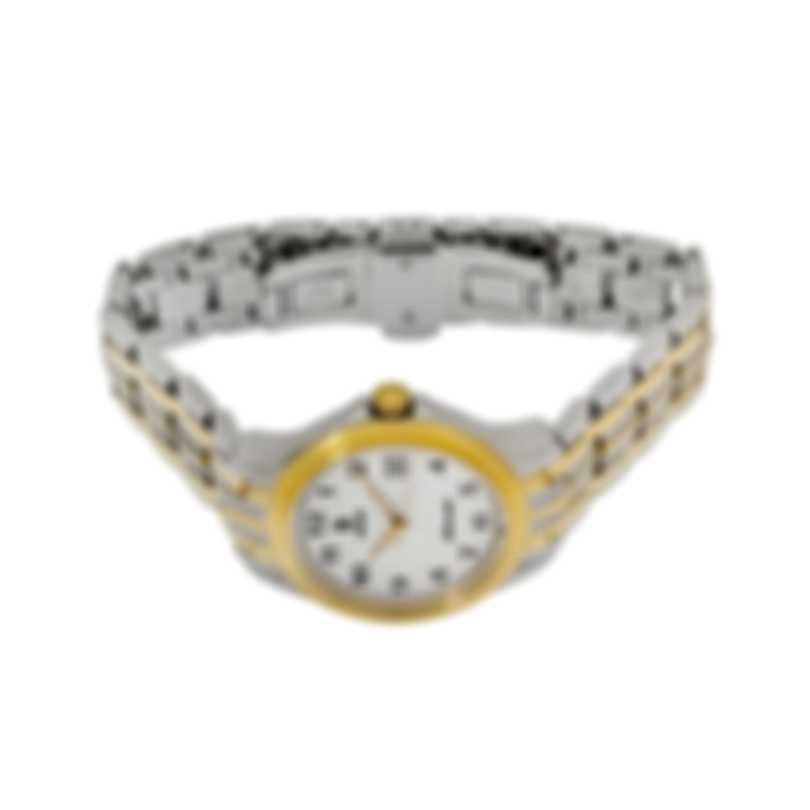 B Swiss Prestige Automatic Men's Watch 00.50501.34.22.21