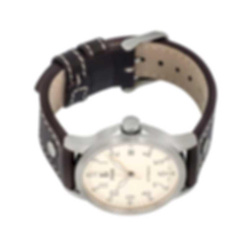 B Swiss By Bucherer Flightstar Automatic Men's Watch 00.50601.08.22.01