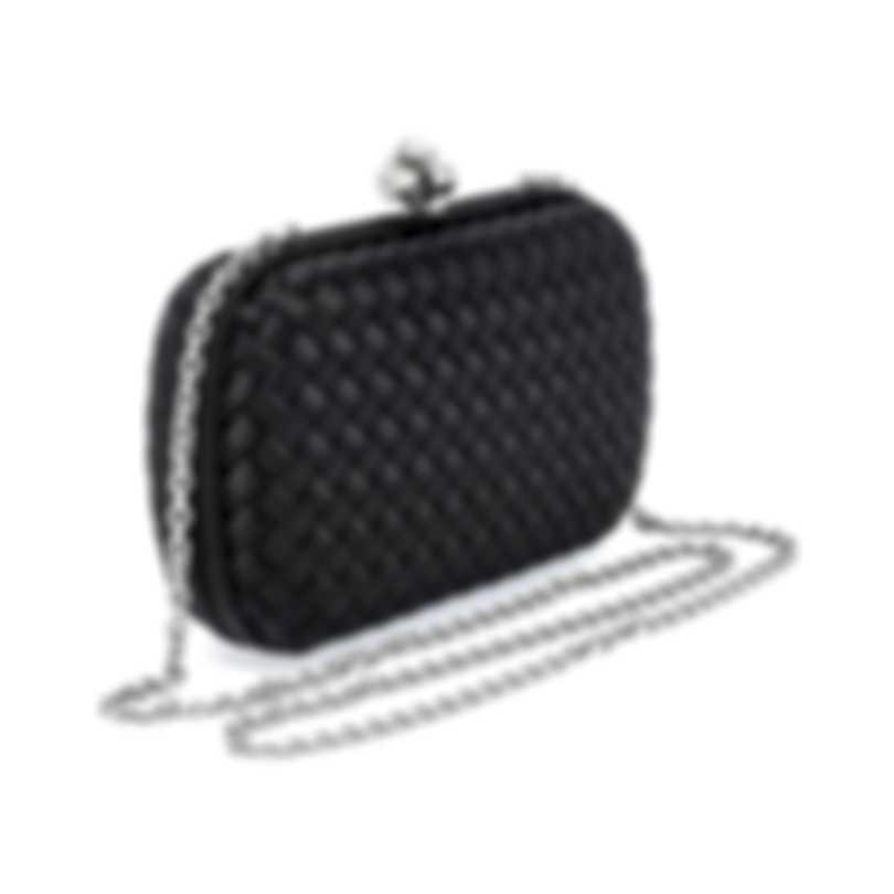 Bottega Veneta Women's Clutch Bag 498478VGACF-8806