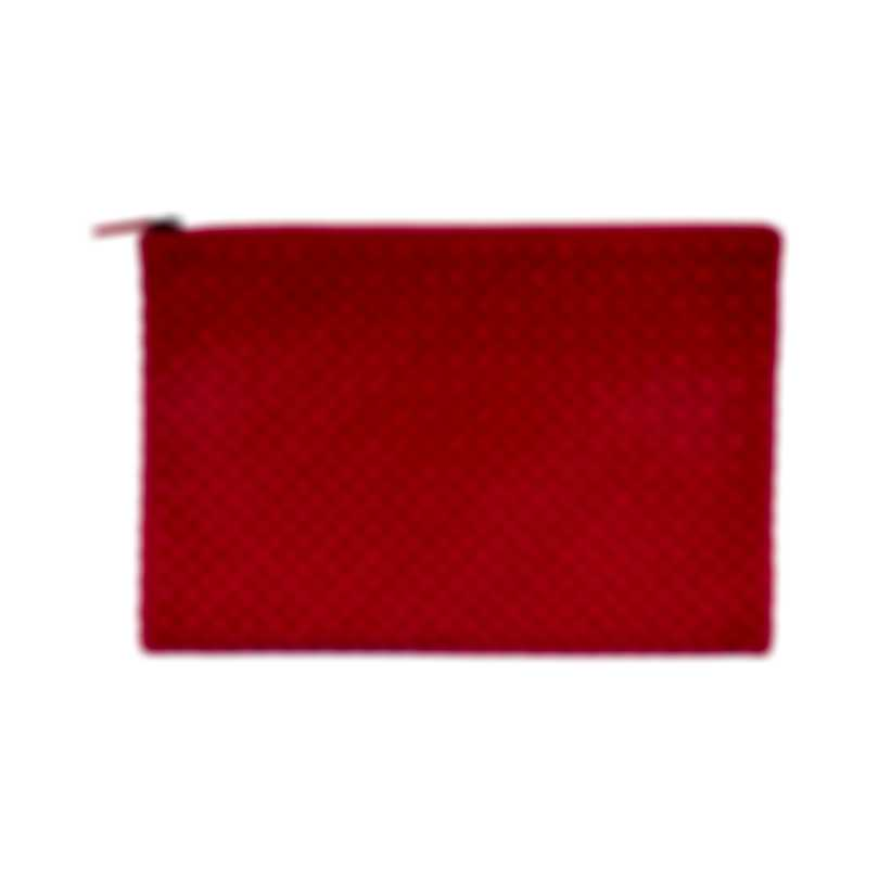 Bottega Veneta Women's Clutch Bag 522430V001N-8913