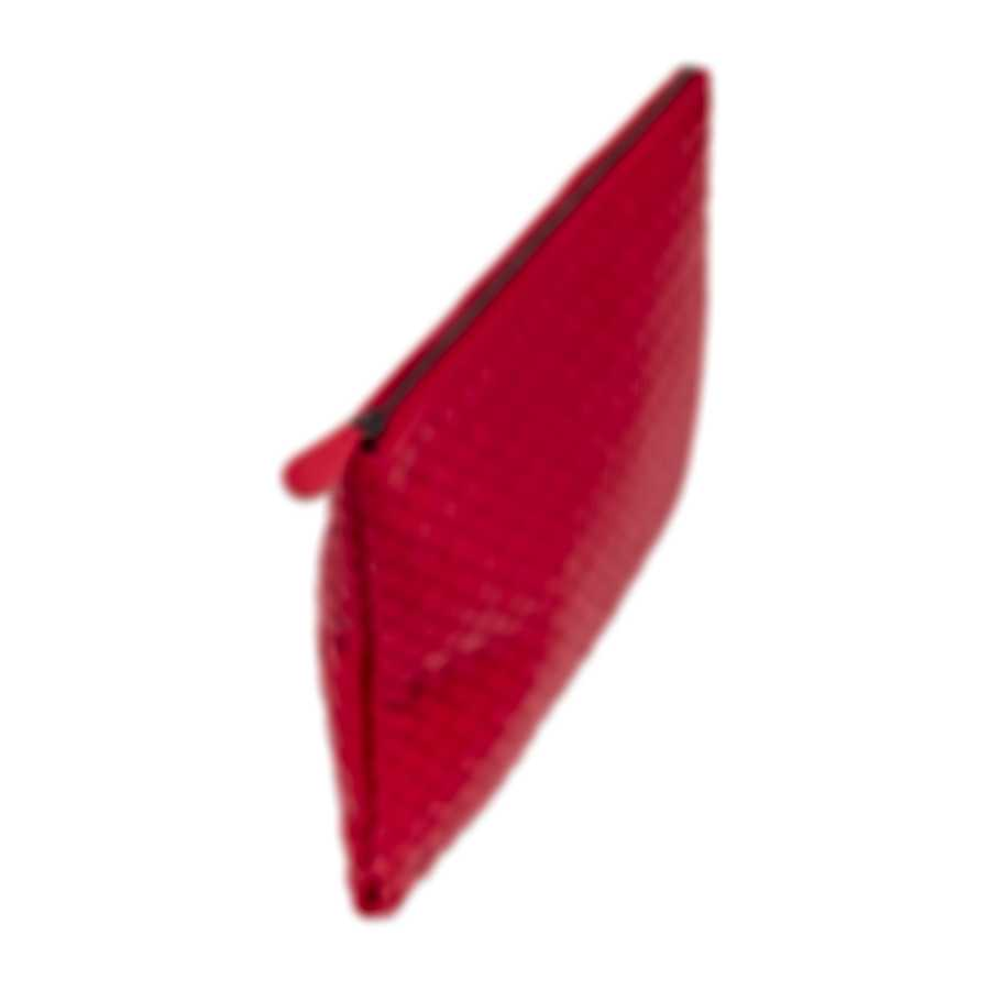 Bottega Veneta Women's Clutch Bag 522430V001N-8913