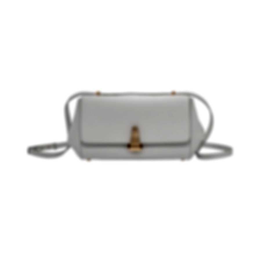 Bottega Veneta Women's Angle Bag 576143VMAO1-9646