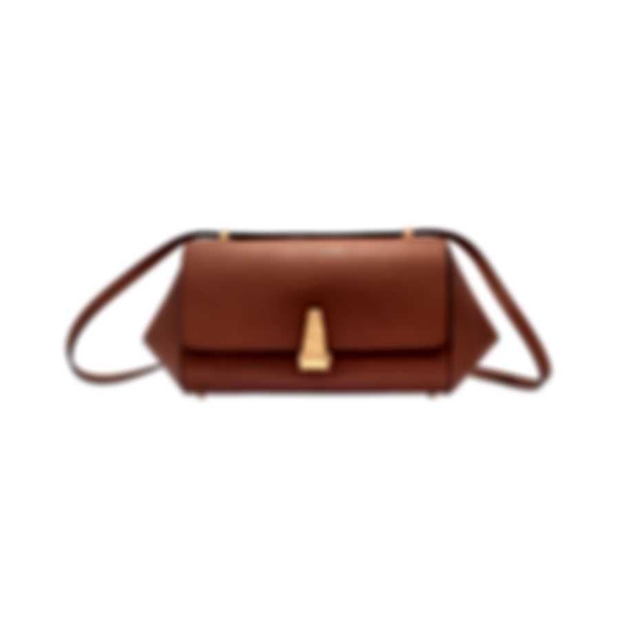 Bottega Veneta Women's Angle Bag 576143VMAO1-2650