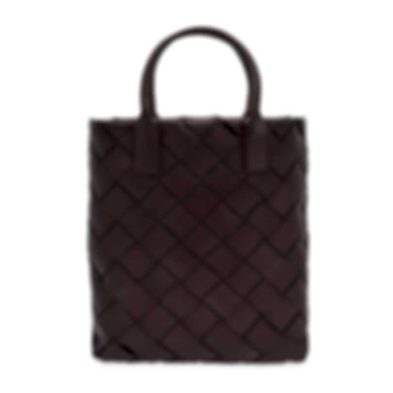 Bottega Veneta Women's Maxi Cabat Bag 577810VMAY1-2143
