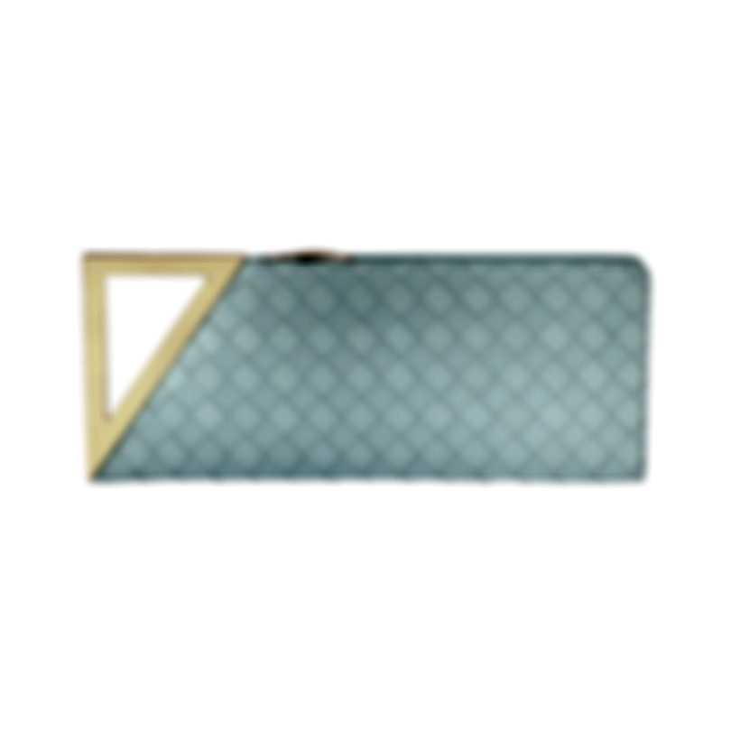 Bottega Veneta Women's Clutch Bag 591664VO0BL-9315