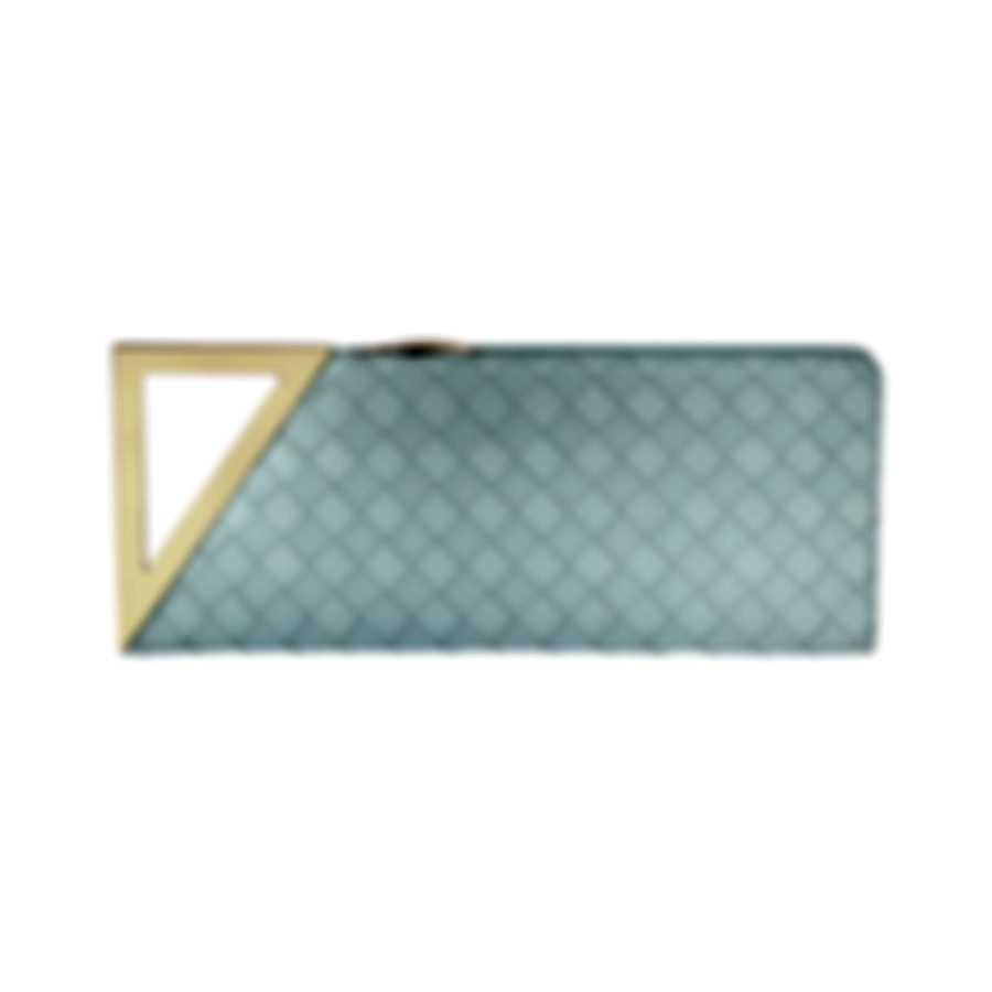 Bottega Veneta Women's Clutch Bag 591664VO0BL-9315