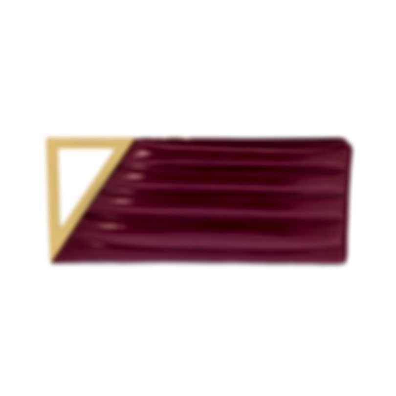 Bottega Veneta Women's Clutch Bag 591664VA9K1-6222