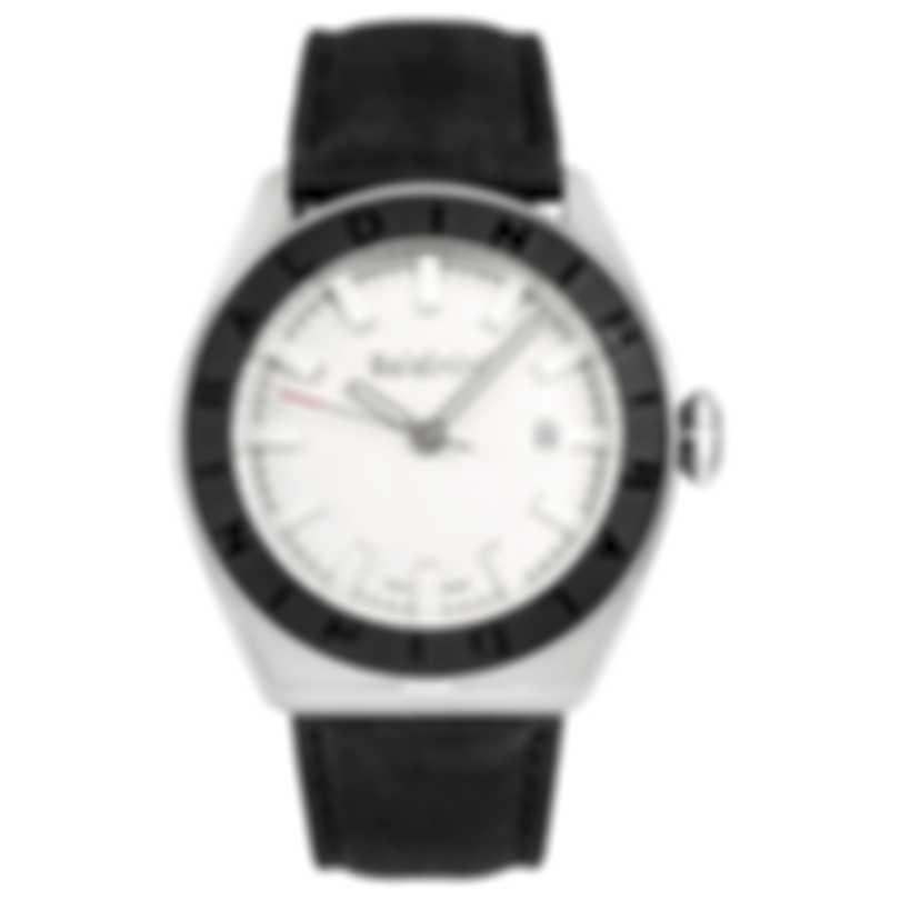 Baldinini Adria Quartz Men's Watch 01.G.04.ADRIA