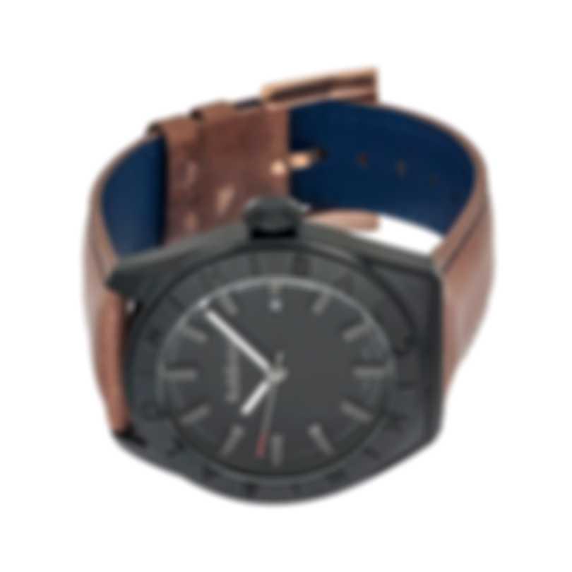 Baldinini Adria Quartz Men's Watch 01.G.05.ADRIA