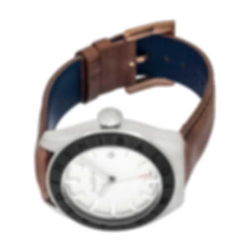 Baldinini Adria Quartz Men's Watch 01.G.06.ADRIA
