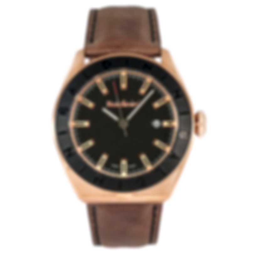 Baldinini Adria Quartz Men's Watch 01.G.01.ADRIA