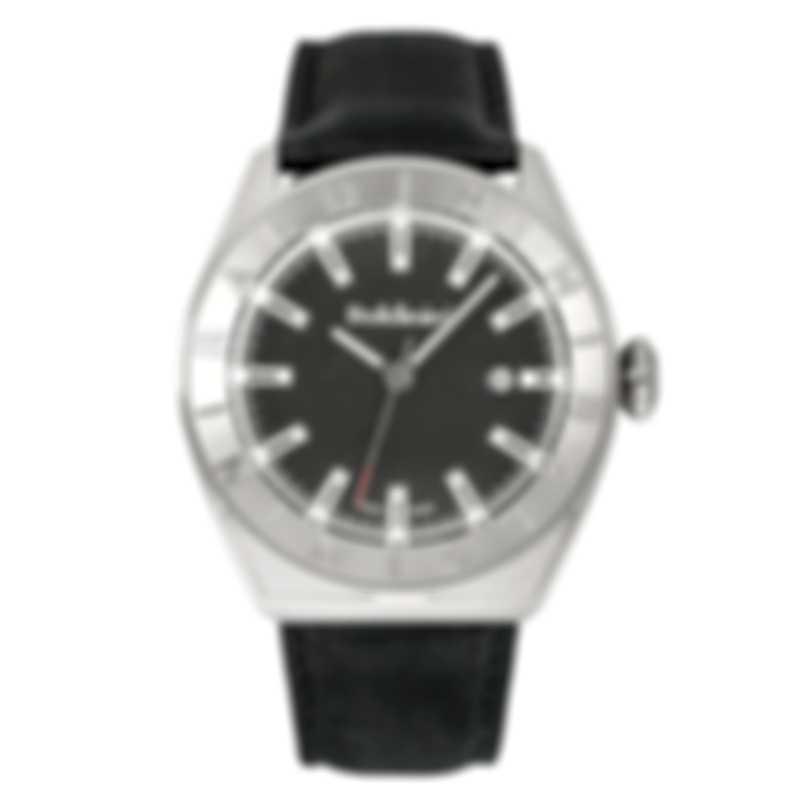 Baldinini Adria Quartz Men's Watch 01.G.02.ADRIA